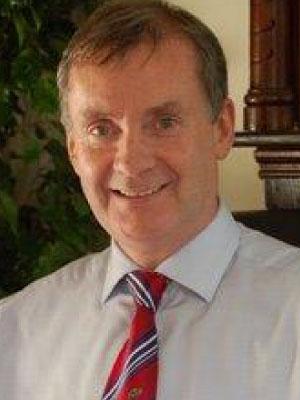 Tadhg O'Flynn